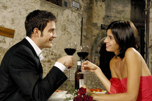 New year. New you: Your survival guide for dining out (part 1)